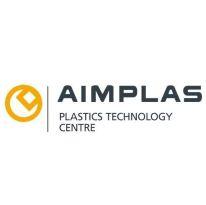 AIMPLAS-300x135 square